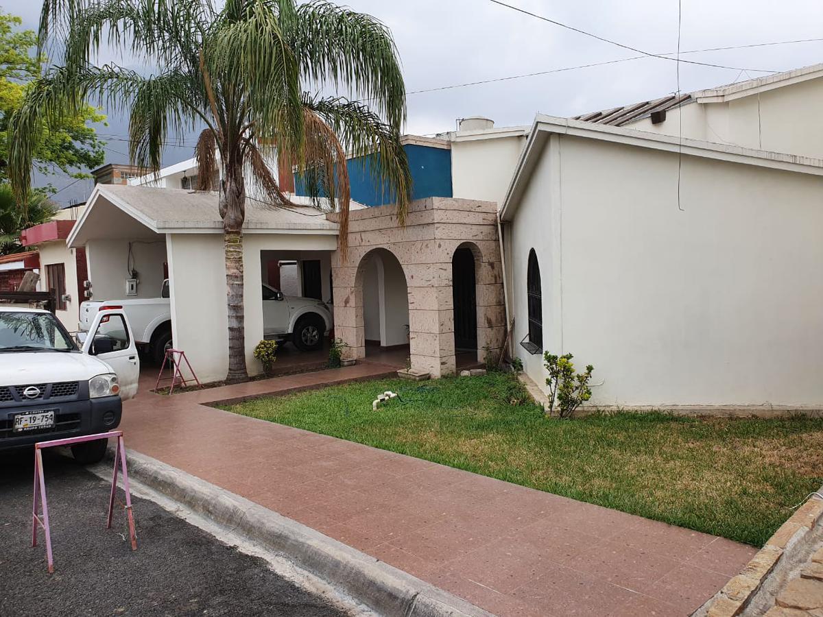 Foto Casa en Venta en  Lagos del Bosque,  Monterrey  Lagos del Bosque