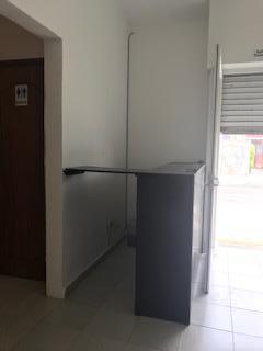 Foto Local en Renta en  El Seminario,  Toluca  RENTA   DE LOCAL COMERCIAL EN LAGUNA DE MEXTITLAN, TOLUCA
