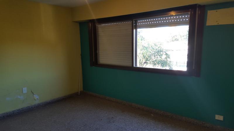 Foto Oficina en Alquiler en  San Miguel ,  G.B.A. Zona Norte  ILLIA al 3000