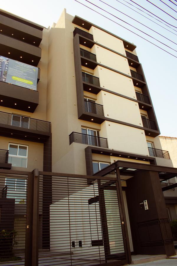 Foto Departamento en Venta en 9 de julio al 1000, 4° A, Moron | Moron | Moron Sur