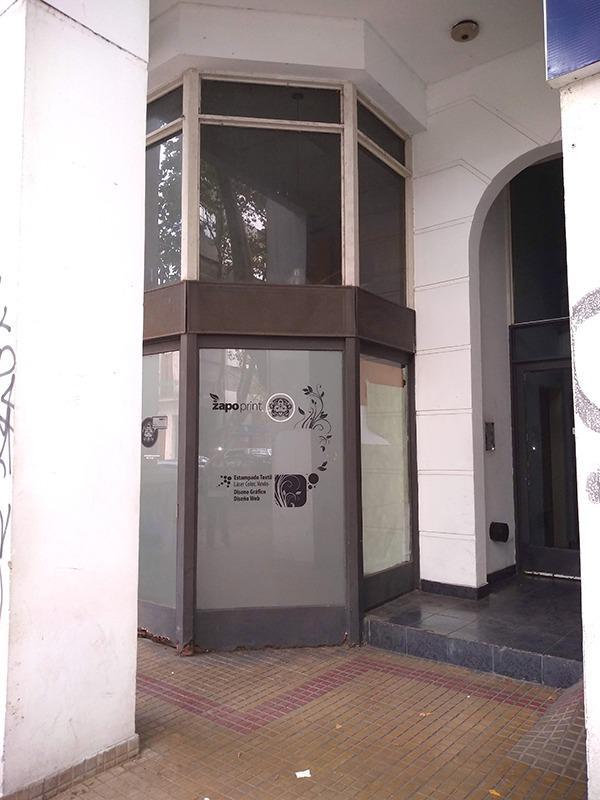 Foto Departamento en Alquiler en  La Plata ,  G.B.A. Zona Sur  54  entre 4 y 5