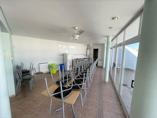 Foto Departamento en Venta en  Belgrano ,  Capital Federal  R Balbin 2600