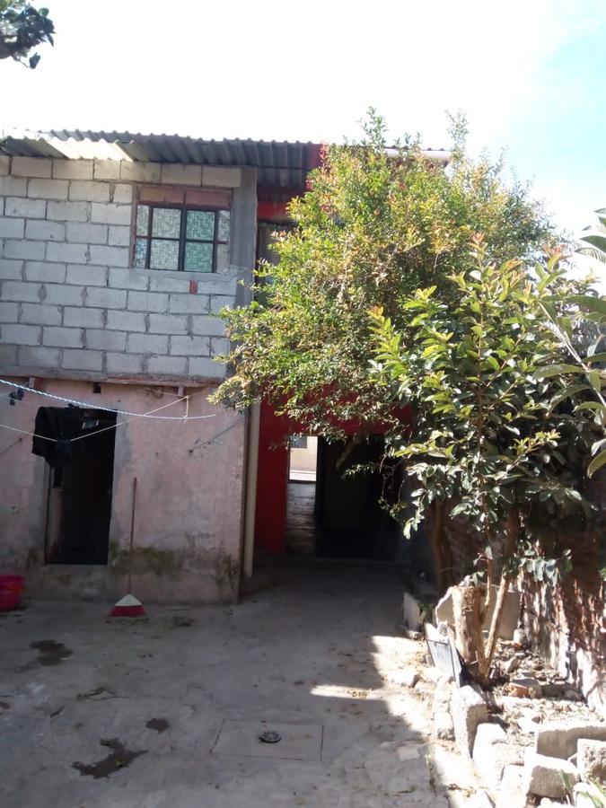Foto Casa en Venta en  FAtima,  San Juan del Río  VENTA DE CASA EN SAN JUAN DEL RIO, QUERETARO