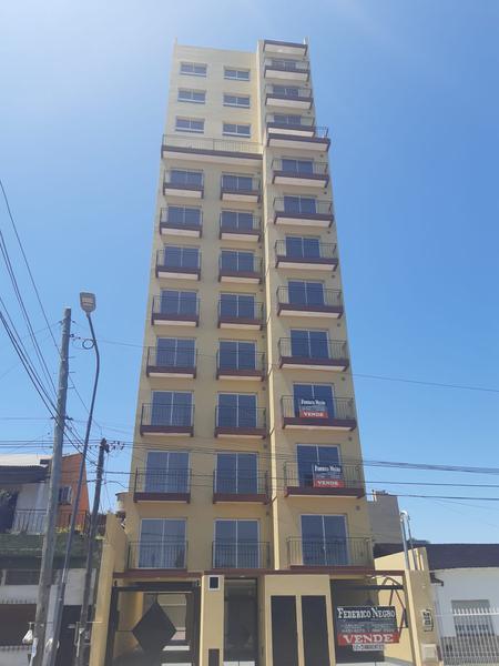 Foto Departamento en Venta |  en  San Miguel ,  G.B.A. Zona Norte  Irigoin al 900