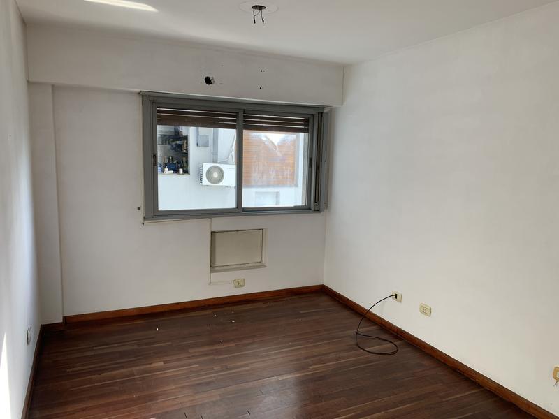 Foto Oficina en Alquiler en  Lomas de Zamora Oeste,  Lomas De Zamora  BOEDO 325 9º C