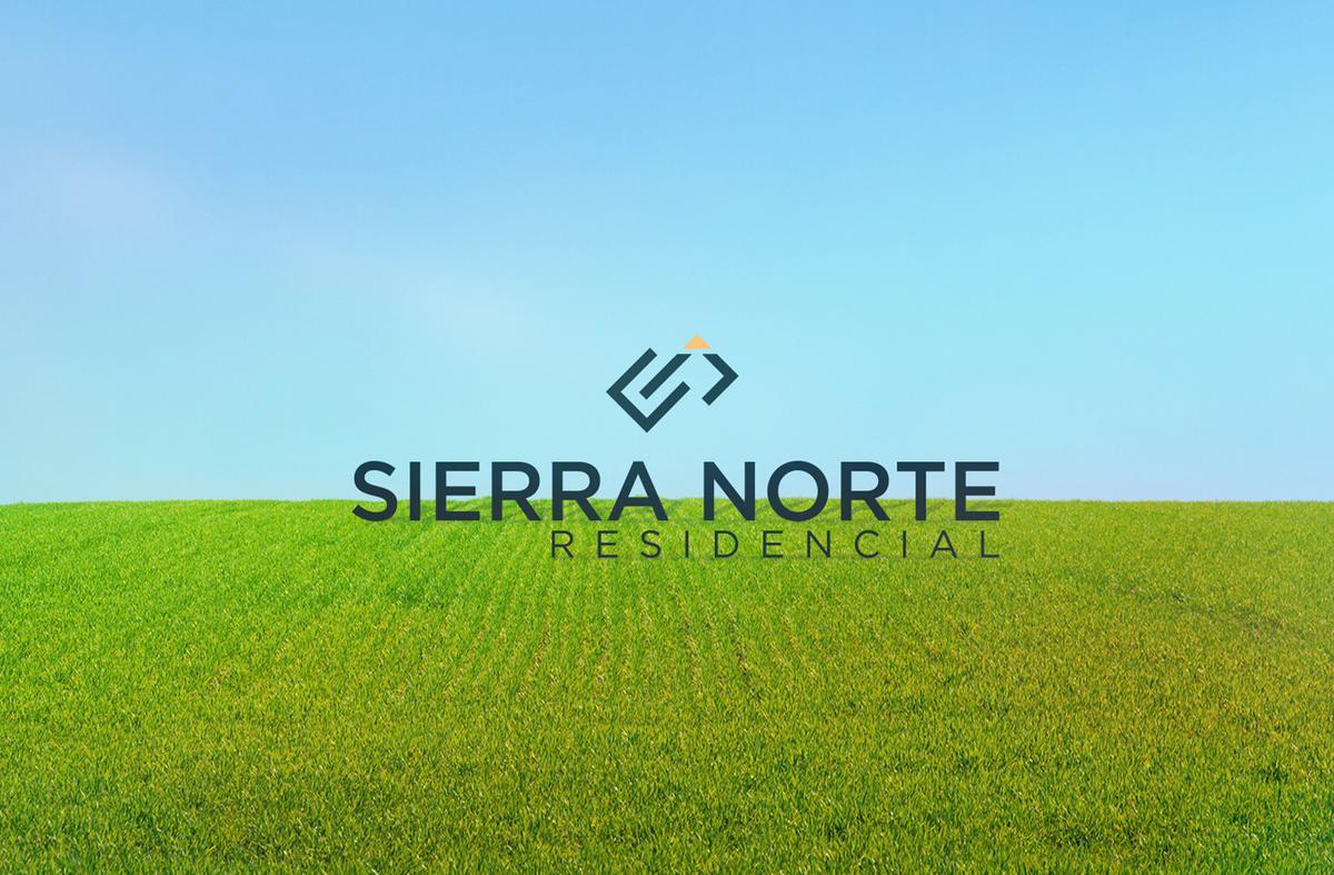 Foto Terreno en Venta en  Pueblo Sierra Papacal,  Mérida  Sierra Norte: Lotes urbanizados en venta en Mérida, con financiamiento