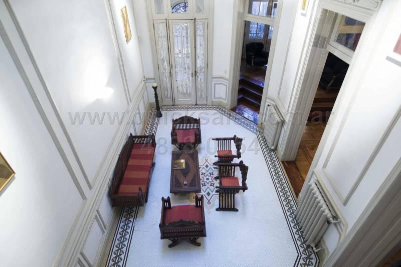 Foto Casa en Venta en  Palermo Soho,  Palermo  thames al 2000