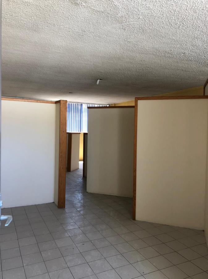 Foto Local en Renta en  San Jerónimo,  Toluca  Local en renta, Col. San  Jerónimo Chicahualco, Toluca Edo. de México.