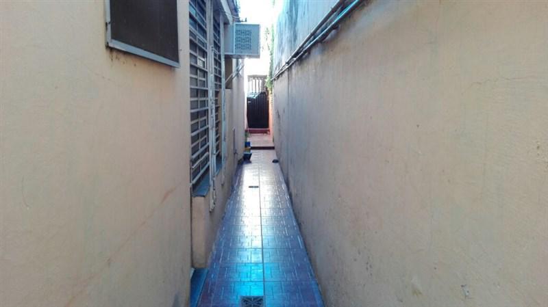 Foto Departamento en Venta en  Remedios de Escalada de San Martin,  Rosario  PARANA al 1000