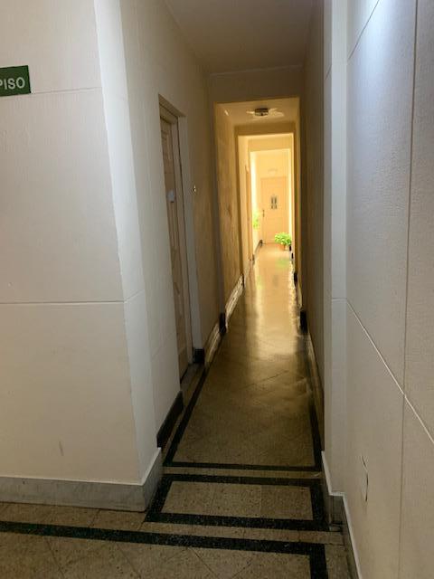 Foto Departamento en Alquiler en  Balvanera ,  Capital Federal  Sarmiento al 2300