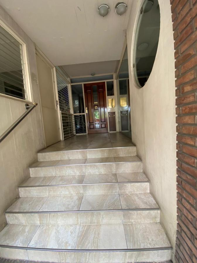 Foto Departamento en Venta en  Abasto,  Rosario  MAIPU 2400 c/COCHERA, TU OPORTUNIDAD YA