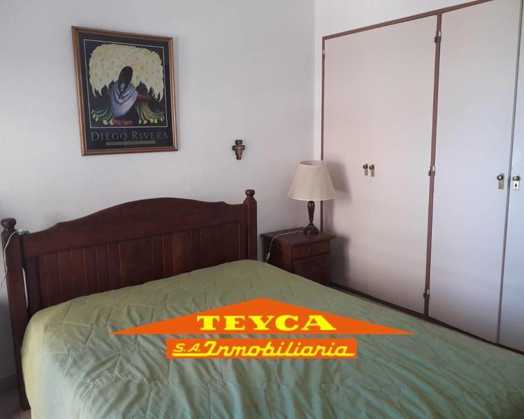 Foto Departamento en Venta en  Pinamar ,  Costa Atlantica  Simbad EL Marino 75