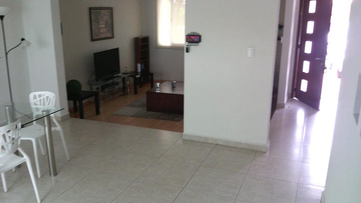 Foto Casa en Renta en  León ,  Guanajuato  Casa en condominio en renta en Natura / León (Guanajuato)