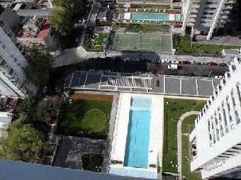 Foto Departamento en Venta en  Palermo Chico,  Palermo  Humboldt al 2000