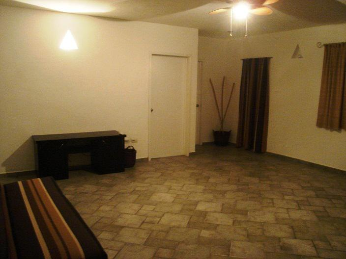 Picture Apartment in Rent in  Playa del Carmen ,  Quintana Roo  Downtown apartment near 5th avenue