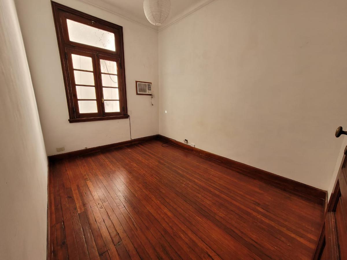 Foto Departamento en Alquiler en  Microcentro,  Centro (Capital Federal)  Pellegrini al 800