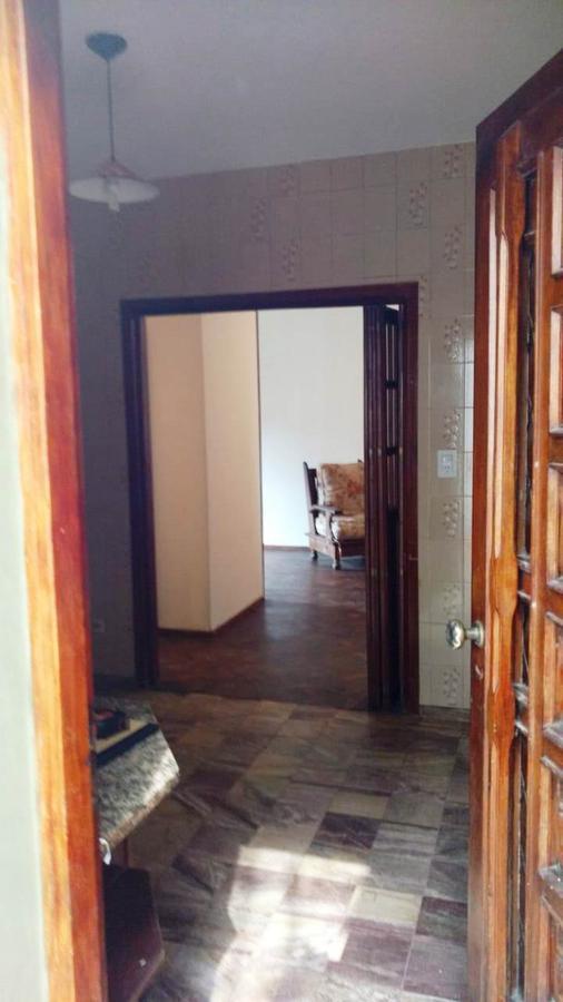 Foto Casa en Venta en  Arroyito,  Rosario  ARROYITO. Tierra del Fuego 980