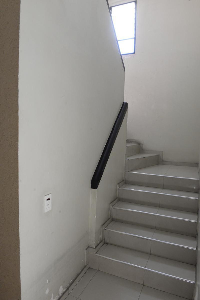 Foto Departamento en Venta en  La Plata ,  G.B.A. Zona Sur  Barrio Norte 3 dormitorios  Oportunidad Unica!!!