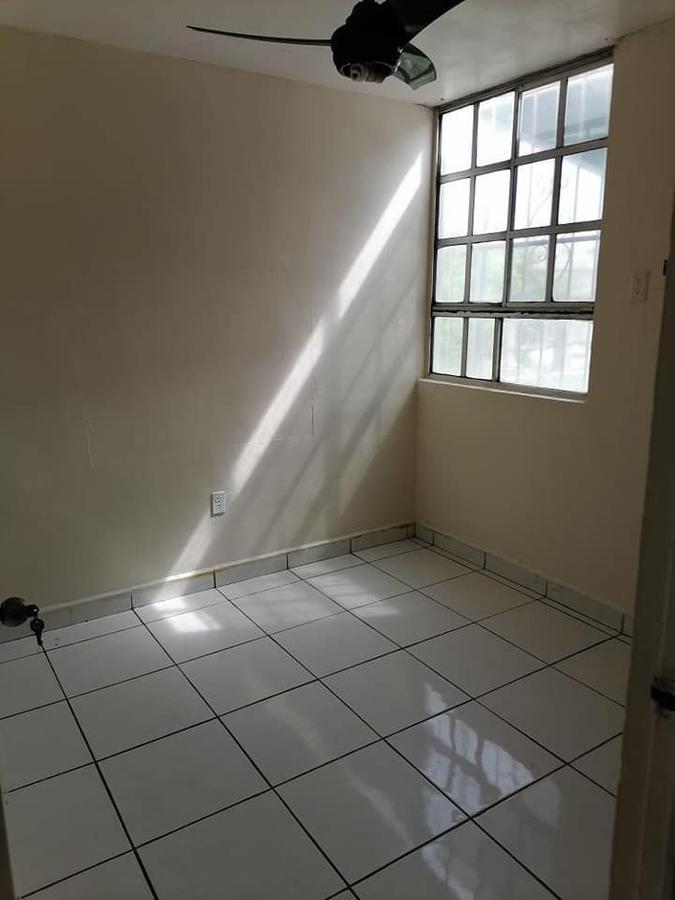 Foto Departamento en Venta en  Tampico ,  Tamaulipas  Departamento en Venta Col. Jesus Elias Piña ( Cañada)