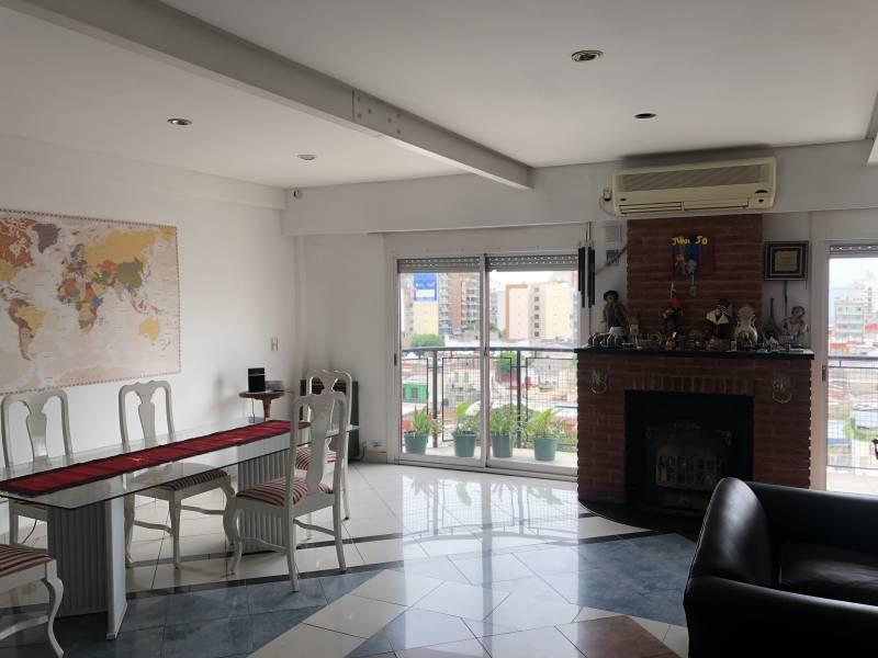 Foto Departamento en Venta en  San Cristobal ,  Capital Federal  Estados Unidos al 2700