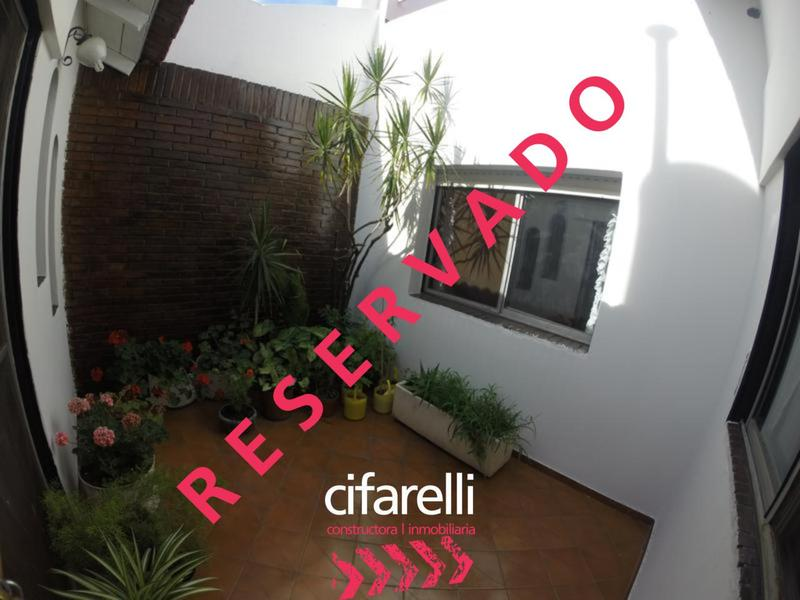 Foto PH en Venta en  Floresta ,  Capital Federal  Portela al 700