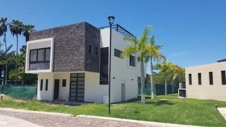 Foto Casa en Venta |  en  Ejido Nuevo Vallarta,  Bahía de Banderas  LOTE 3