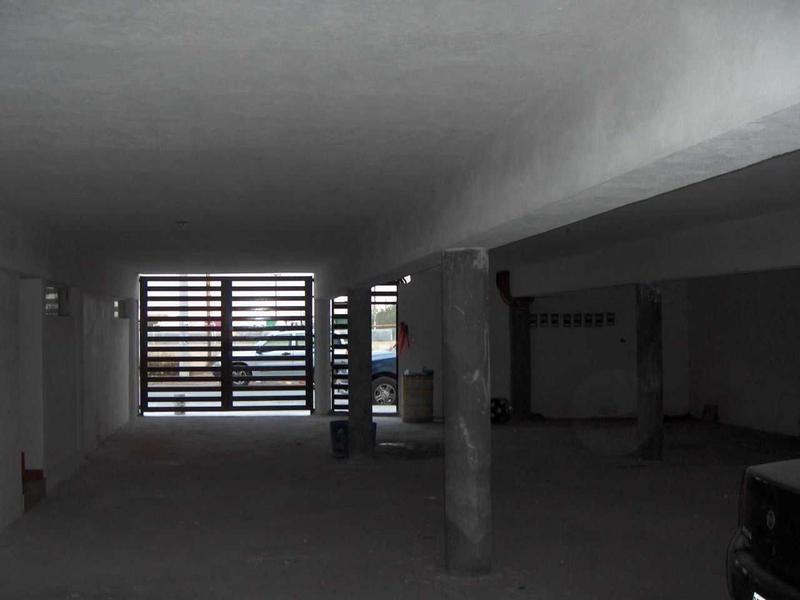 Foto Departamento en Renta en  Fraccionamiento Rio Grande,  Hermosillo  Fraccionamiento Rio Grande