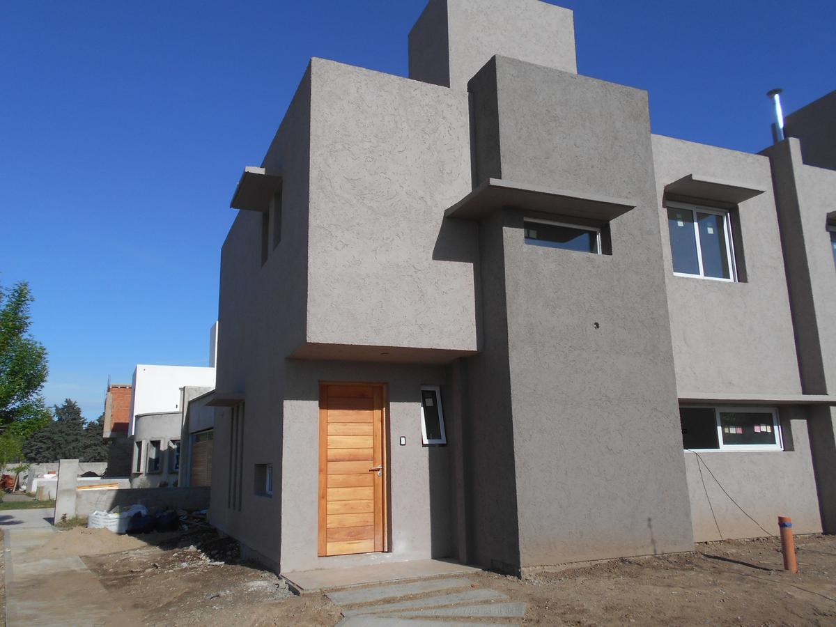 Foto Casa en Venta en  Chacra del norte,  Cordoba Capital  Av Spilimbergo al 3500