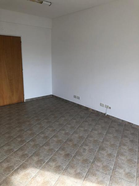 Foto Departamento en Venta en  San Miguel,  San Miguel  sarmiento 1600