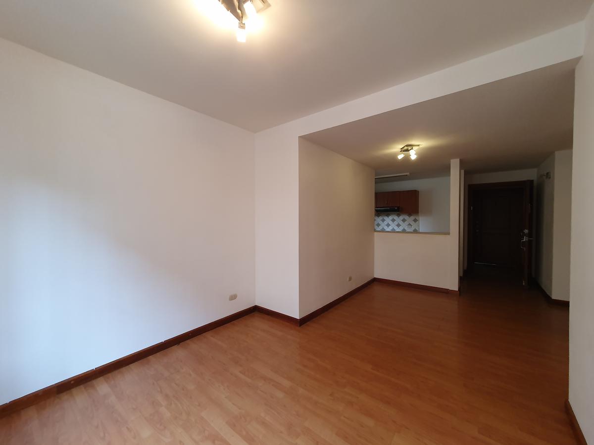 Foto Departamento en Renta en  Uruca,  San José  Apartamento por Barceló San José Palacio / 3 habitaciones