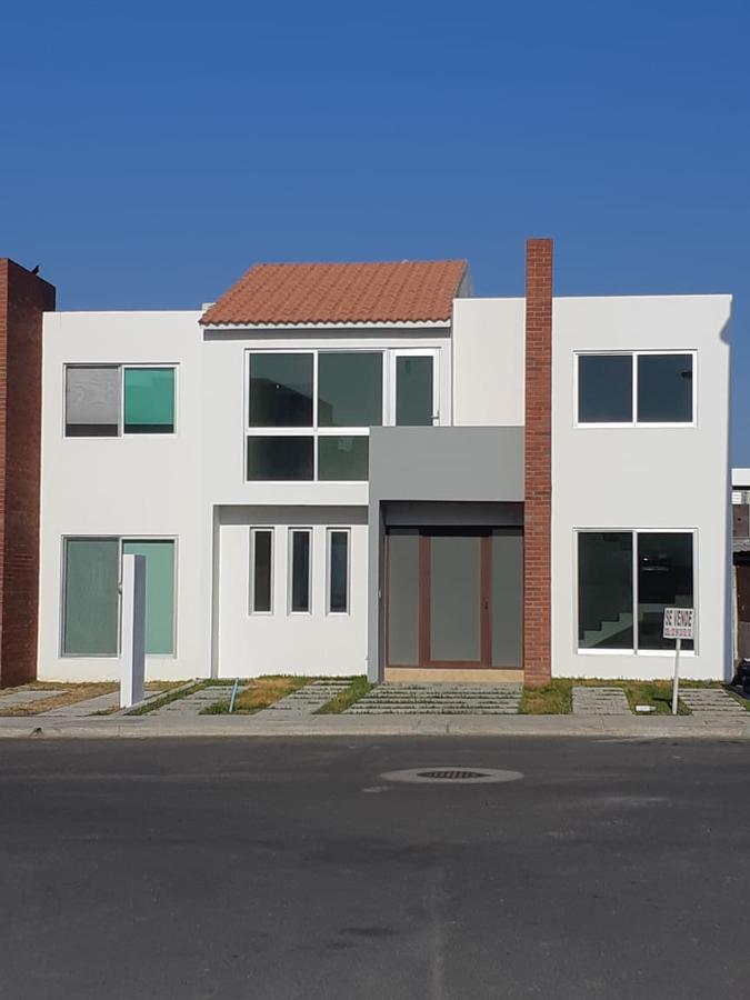 Foto Casa en Venta en  Alvarado ,  Veracruz  En Venta Residencia en Veracruz (En la Riviera en La Rioja)
