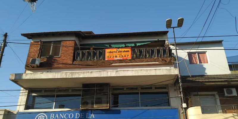 Foto Departamento en Venta en  Valentin Alsina,  Lanús  Pte. Peron al 2700