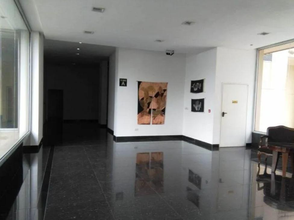 """Foto Departamento en Venta en  Ramos Mejia,  La Matanza  Ardonio 364 - """"Torres Florencia"""" Ramos Mejía"""