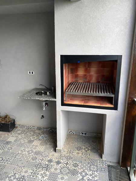 Foto Departamento en Venta en  Haedo,  Moron  Rivadavia 15.500 UF 302