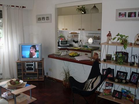 Foto Departamento en Alquiler en  Florida Belgrano-Oeste,  Florida  LIBERTAD al 3700
