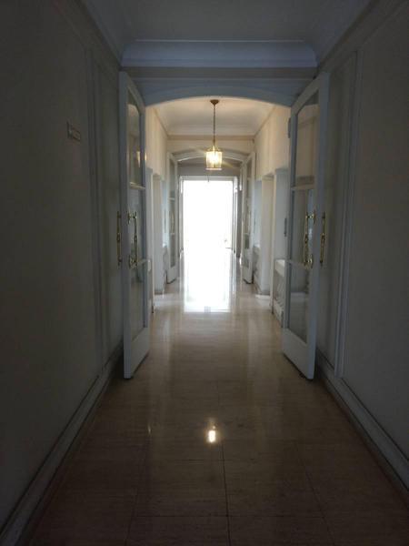 Foto Departamento en Venta en  Centro (Capital Federal) ,  Capital Federal  M T DE ALVEAR 445