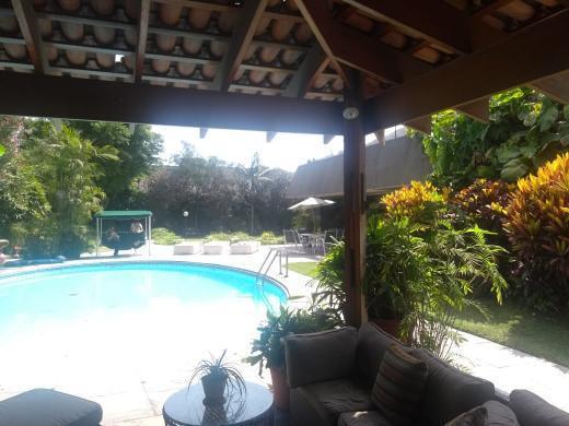 Foto Casa en Venta en  La Molina,  Lima  Jose Leon Barandiaran