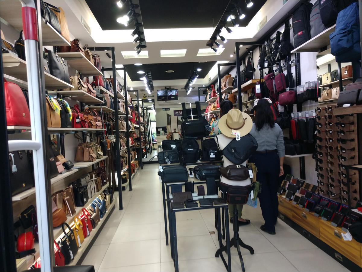 Foto Local en Venta en  Centro,  Culiacán  Traspaso Local Primer Cuadro Centro Culiacan Bien Aclientado
