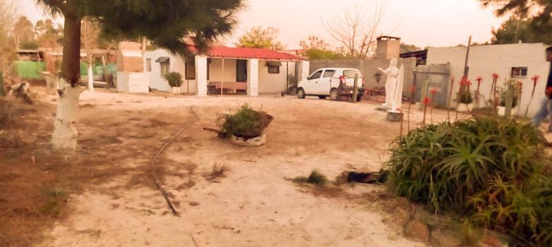 Foto Terreno en Venta en  Salinas ,  Canelones  Caraguatá, Manzana 182, Solar 5