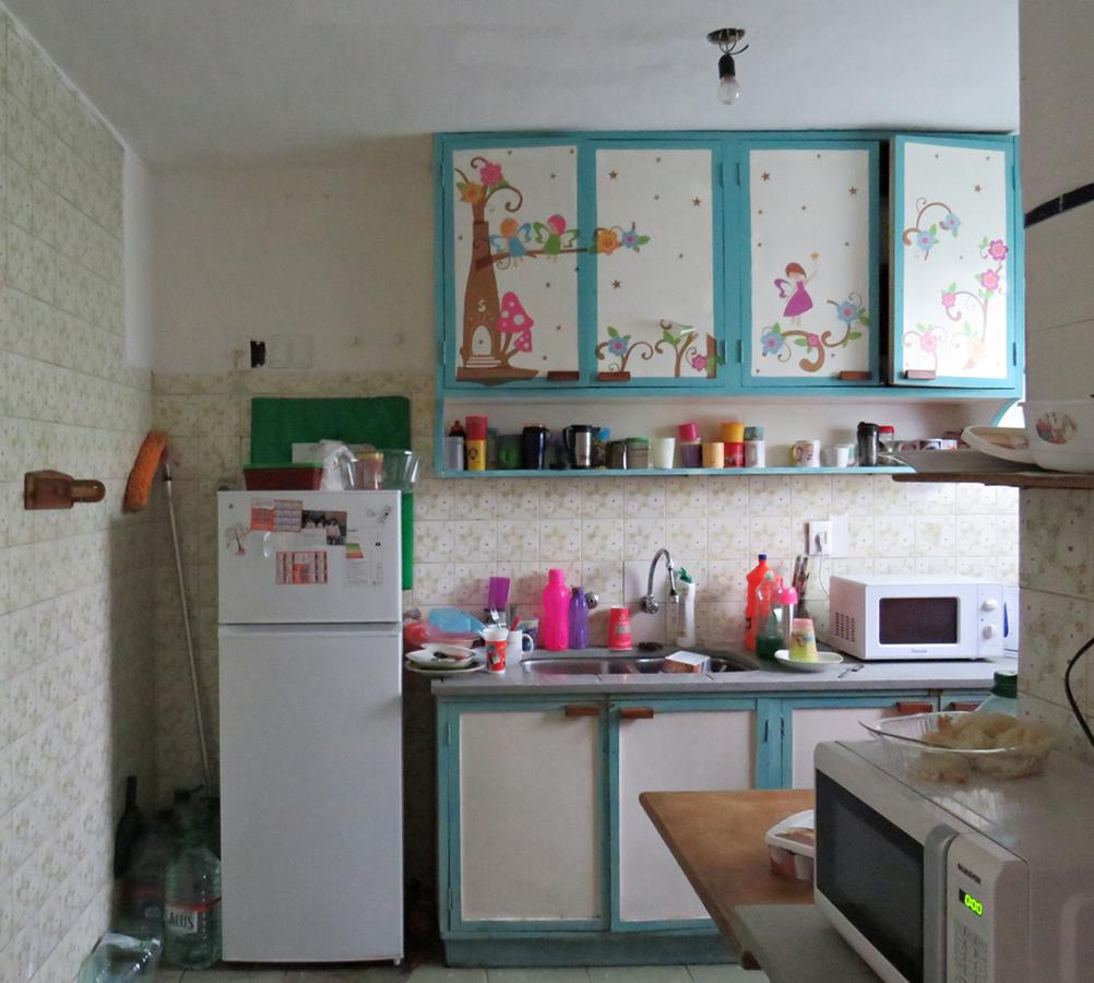 Foto Casa en Venta en  Centro (Montevideo),  Montevideo  San José al 900