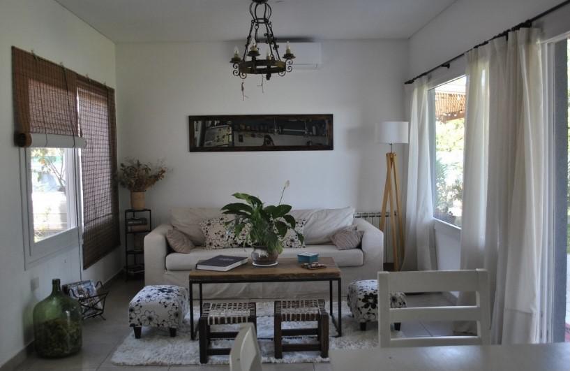 Foto Casa en Venta en  Casas de San Patricio,  Villanueva  CASAS DE SAN PATRICIO - VILLANUEVA