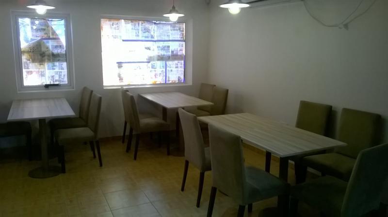 Foto Local en Alquiler en  La Plata ,  G.B.A. Zona Sur  60 entre 11 y 12