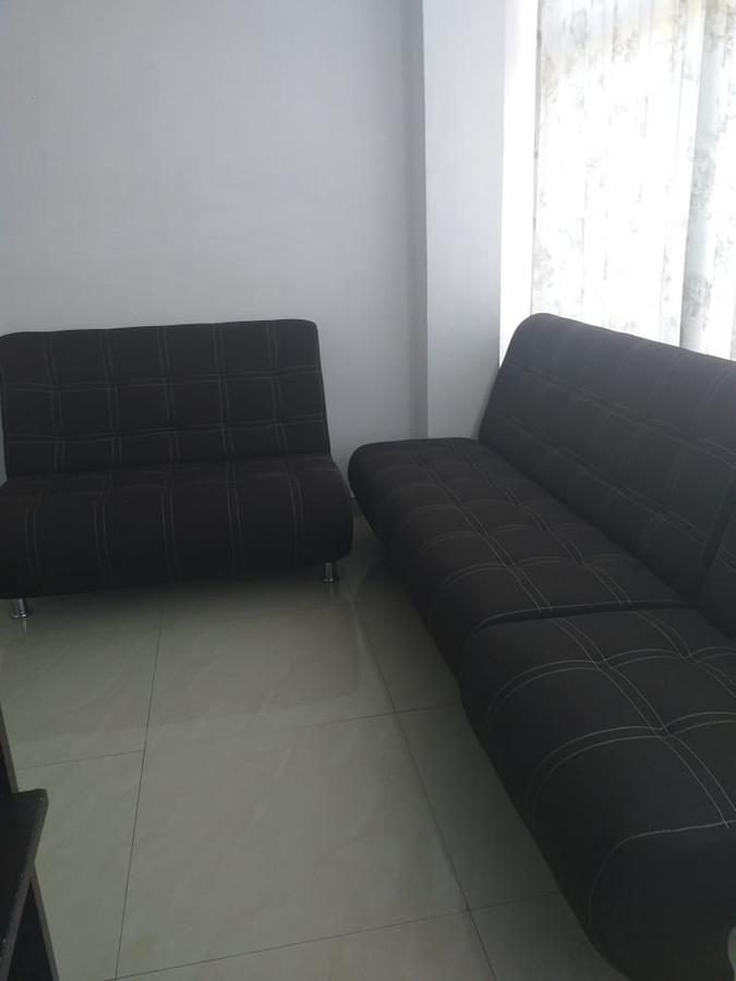 Foto Departamento en Renta en  Nueva OxtotitlAn,  Toluca  Nueva Oxtotitlan