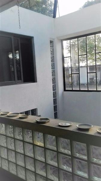 Foto Oficina en Renta en  Centro,  Toluca  OFICINAS EN RENTA EN COL. CENTRO DE TOLUCA, EDO MEX