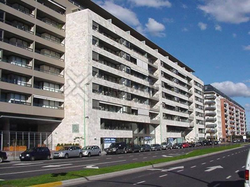 Foto Departamento en Venta | Alquiler en  Puerto Madero ,  Capital Federal  Juana Manso al 1500