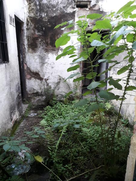 Foto Local en Alquiler en  San Miguel De Tucumán,  Capital  General Paz al 1000