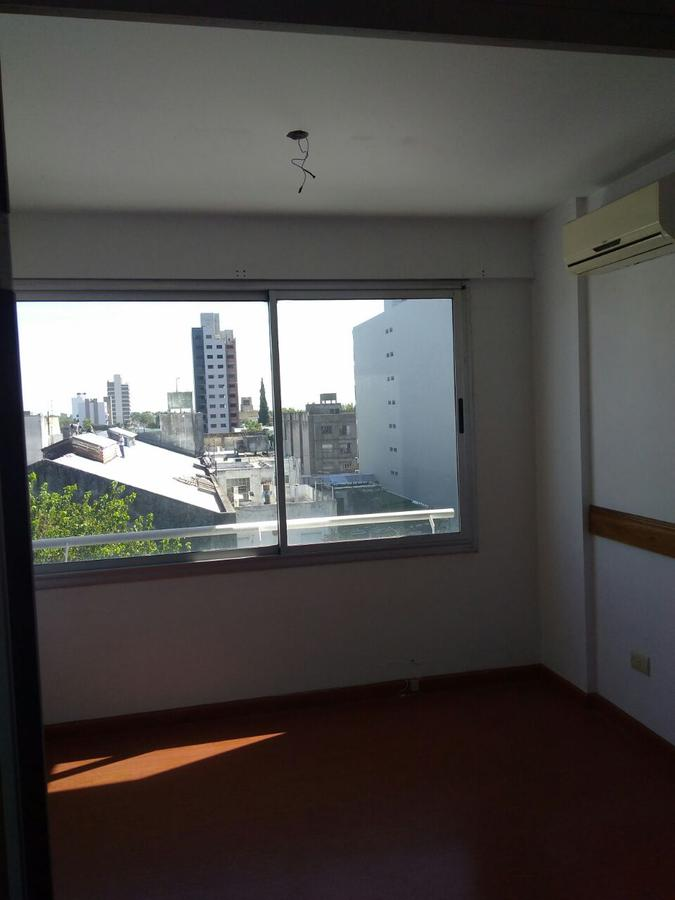Foto Oficina en Venta | Alquiler en  Banfield,  Lomas De Zamora  Cochabamba 246