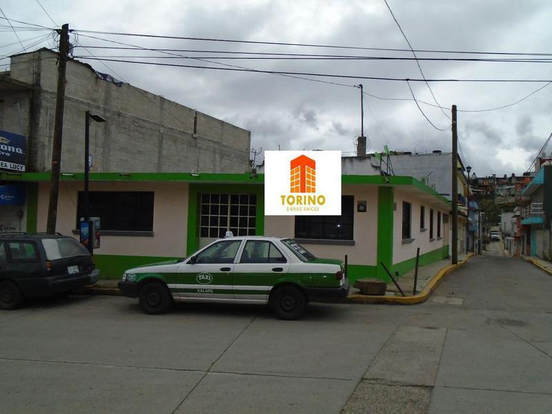 Foto Casa en Venta en  Banderilla ,  Veracruz  VENTA DE CASA EN BANDERILLA, VERACRUZ.,