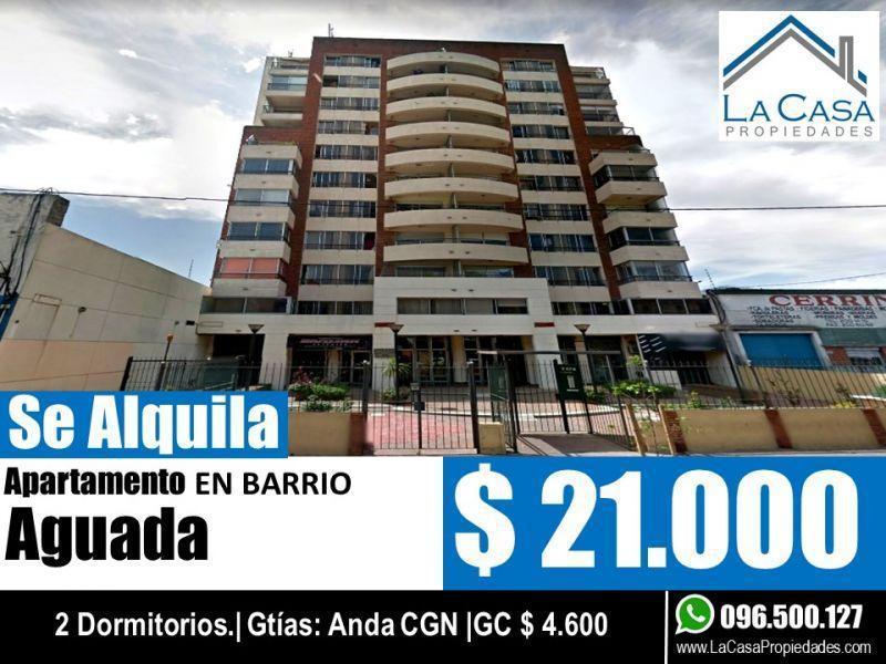 Foto PH en Alquiler en  Capital Federal ,  Capital Federal  AGRACIADA, AV. 2600