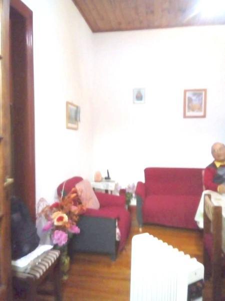 Foto PH en Venta en  Caballito ,  Capital Federal  Fragata Sarmiento 500* - Piso 1 por Escalera -  PH 3 Amb. C/ BALCÓN, TERRAZA y DEPENDENCIA - Sup. Total 54 m². Precio m² U$D 2.574
